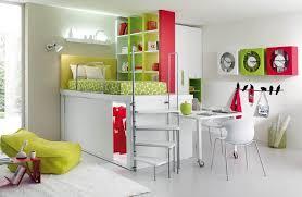 12 Best Space Saving In kids room splendid modern space saving bedroom furniture sets