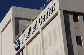 Va Rating Tables by Va Discloses Ratings Of Its 146 Medical Centers News Stripes
