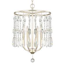 Lighting Fictures by 3 Lighting Ceiling Fixture Capital Lighting Fixture Company