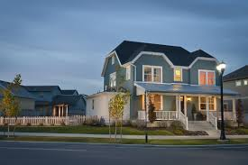 Garbett Homes Floor Plans by New Inventory Homes For Sale And New Builds Near South Jordan