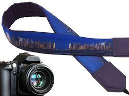 Comfortable Camera Strap 60 Best Intepro Camera Straps Images On Pinterest Dslr Cameras