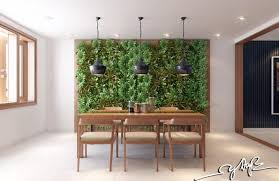 living room green wall small living wall planters superb diy
