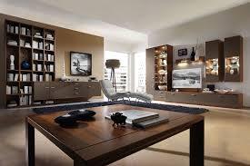 Wohnzimmerschrank Finke Rietberger Wohnzimmer Möbel Letz Ihr Online Shop