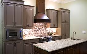 compact kitchen ideas 29 charming compact kitchen designs designing idea