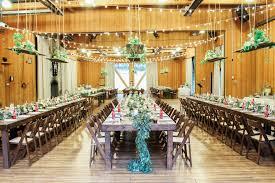 Sundance Home Decor Sundance Wedding Afp Design
