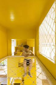 Einkaufen Zu Hause Die Besten 25 Indoor Spielplatz Ideen Auf Pinterest Kinder