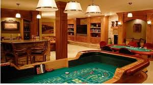 finished basement ideas latest gallery photo finished basement ideas flooring for basement basement walls gray basement basement ideas basement paint colors chicago