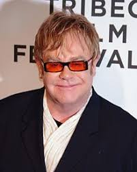 Country Comfort Elton John Elton John Singles Discography Wikipedia
