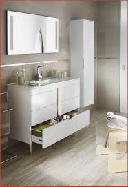 meuble lapeyre cuisine parquet spécial salle de bain unique meuble lapeyre salle de bain