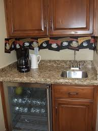Home Coffee Bar Ideas 1000 Images About Coffee Bar In Bedroom On Pinterest Master