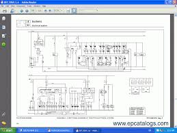 deutz wiring diagrams deutz engine wiring diagram deutz automotive