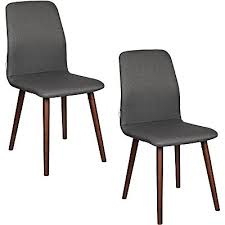 dining chairs dining room chairs zanui