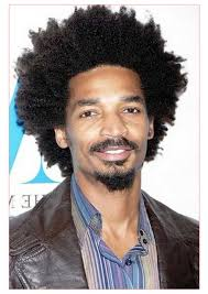 new men haircut styles and cool black men afro hair u2013 all in men