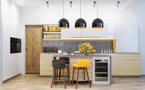 modern kitchen 53 best modern kitchen designs ideas contemporary