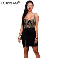 club clothes club party dresses women cheap clothes slim bodycon dress