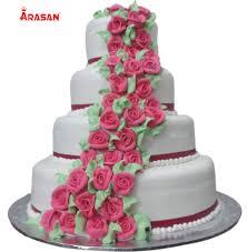 wedding cake model wedding cakes model wedding cake manufacturer from palayamkottai