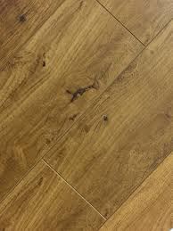 12 Laminate Flooring Rustic Pine Derby Collection 12 Mm Laminate Flooring