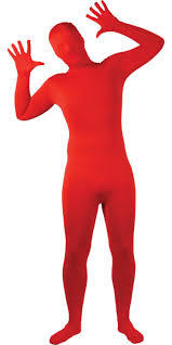 2nd skin halloween costumes 35 best morph suits images on pinterest halloween costumes