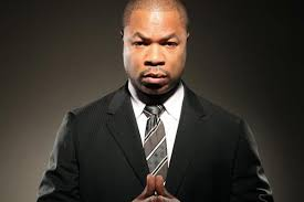 Dr Dre Meme - exclusive xzibit talks napalm family live shows dr dre and