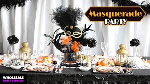 masquerade party ideas diy masquerade party ideas party ideas activities by