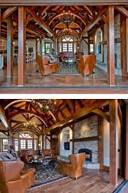 Barn Style Home Plans by 100 Barn Style Home Barn Style Homes Architecture House