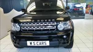 range rover sunroof land rover discovery hse black panoramic sunroof wimbledon