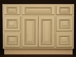 Heritage Bathroom Cabinets by Wholesale Bath Heritage White Cabinets Vanities Ready To Assemble