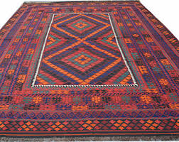moroccan prayer rug etsy