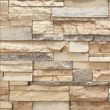 adorn 1 75 in x 6 in colorado gray stone veneer siding flats