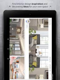 Homestyler Floor Plan Homestyler Interior Design U0026 Decorating Ideas Android Apps On