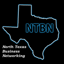 Frisco Texas Map North Texas Business Networking Frisco Tx Meetup