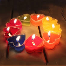 personalize candles buy personalize candles and get free shipping on aliexpress