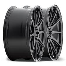 lexus rims perth essen m147 niche wheels
