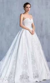 royal wedding dresses other knightly royal wedding gown with 2 500 size 4