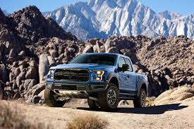 Ford Raptor Truck Tent - ford raptor about fordraptor hr on cars design ideas with hd