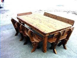 cypress furniture cypress outdoor furniture medium size of patio