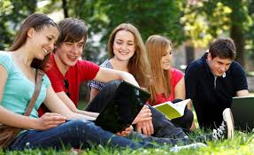 students and social service essay in tamil UK Essays