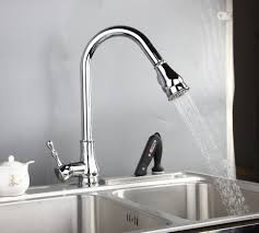 Best Kitchen Faucet by Compare Prices On Best Kitchen Sink Mixer Taps Online Shopping