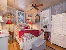 florida cottage style homes for sale home decor ideas