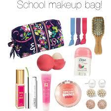 Makeup Basics 10 Must Makeup by Best 25 Makeup Essentials Ideas On Makeup Tips Kit