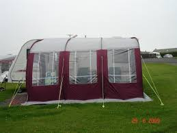 Caravan Porch Awning Sale Image Gallery Lightweight Awnings For Caravans