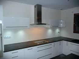 lumiere cuisine ikea lumiere sous meuble haut cuisine eclairage sous meuble haut