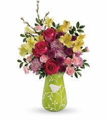 florist greenville nc teleflora s hello bouquet in greenville nc cox floral