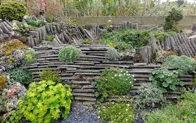 how to garden with clay soil caroline benedict smith