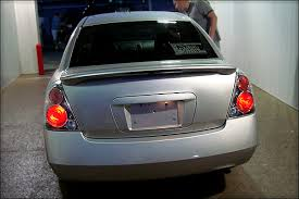 2005 altima tail lights tail light opinions nissan forums nissan forum