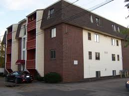 Providence Hill Townhomes Columbia Mo by Real Estate Listings U0026 Condos For Sale In Worcester Ma U2014 Era