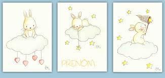 dessin chambre enfant le cirque s invite dans la chambre de votre enfant a vous de avec