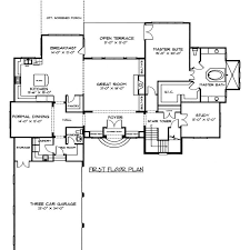 american bungalow house plans american bungalow house plans an reawakened open