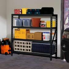 husky garage storage storage u0026 organization the home depot the 25 best garage shelving units ideas on pinterest diy garage