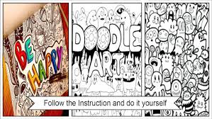 doodle name arts 1000 doodle name android apps on play